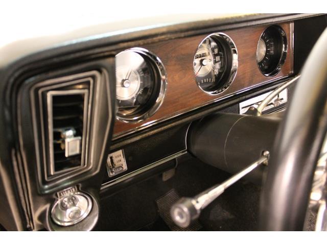 1972 Olds Cutlass S - Photo 24 - Fort Wayne, IN 46804