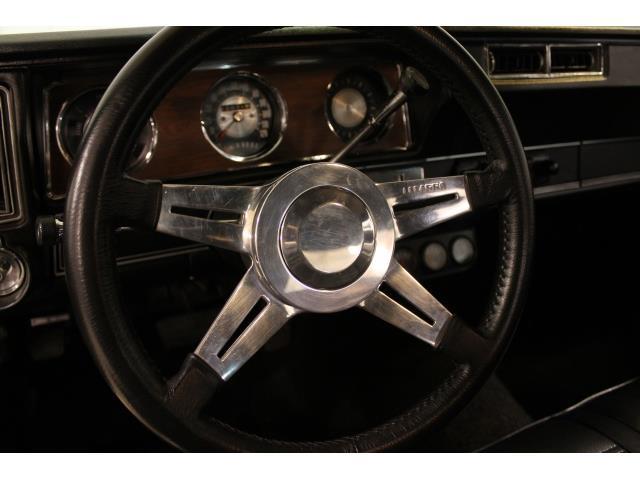 1972 Olds Cutlass S - Photo 26 - Fort Wayne, IN 46804