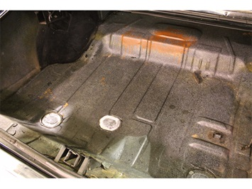 1968 Oldsmobile 442 Hurst/Olds - Photo 22 - Fort Wayne, IN 46804