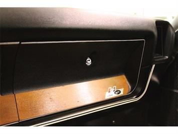 1968 Oldsmobile 442 Hurst/Olds - Photo 48 - Fort Wayne, IN 46804