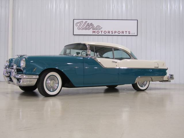 1955 pontiac star chief for sale in fort wayne in stock for 1955 pontiac chieftain 4 door