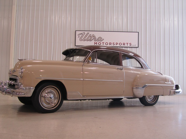 1952 chevrolet deluxe styleline for sale in fort wayne in for 1952 chevy deluxe 2 door for sale