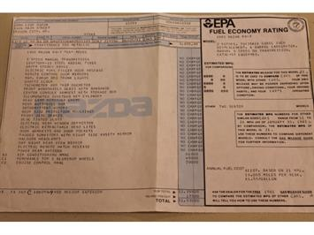 1981 Mazda RX-7 GS - Photo 54 - Fort Wayne, IN 46804