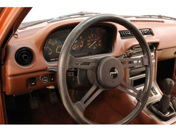 1981 Mazda RX-7 GS - Photo 27 - Fort Wayne, IN 46804