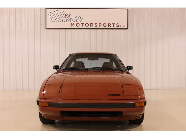 1981 Mazda RX-7 GS - Photo 5 - Fort Wayne, IN 46804