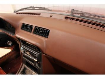 1981 Mazda RX-7 GS - Photo 29 - Fort Wayne, IN 46804