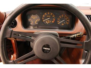 1981 Mazda RX-7 GS - Photo 36 - Fort Wayne, IN 46804