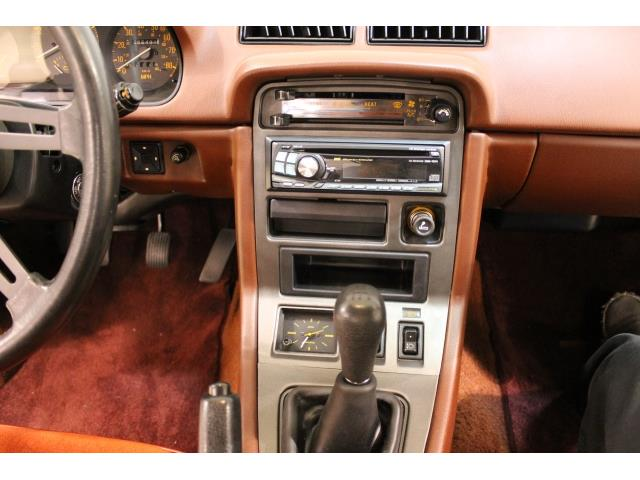 1981 Mazda RX-7 GS - Photo 32 - Fort Wayne, IN 46804