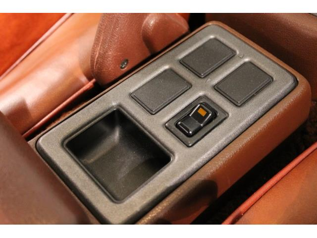 1981 Mazda RX-7 GS - Photo 35 - Fort Wayne, IN 46804