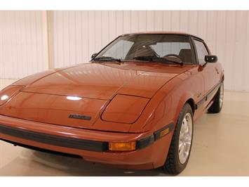 1981 Mazda RX-7 GS - Photo 6 - Fort Wayne, IN 46804