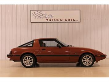 1981 Mazda RX-7 GS - Photo 3 - Fort Wayne, IN 46804