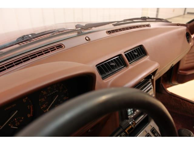 1981 Mazda RX-7 GS - Photo 28 - Fort Wayne, IN 46804