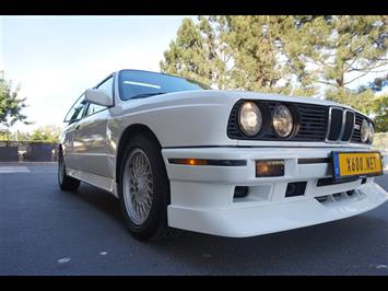 1988 BMW M3 - Photo 30 - Fremont, CA 94536
