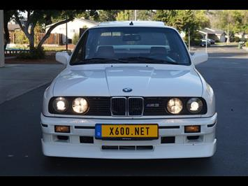 1988 BMW M3 - Photo 10 - Fremont, CA 94536