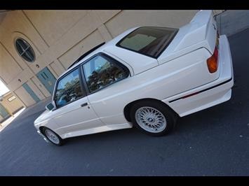1988 BMW M3 - Photo 7 - Fremont, CA 94536