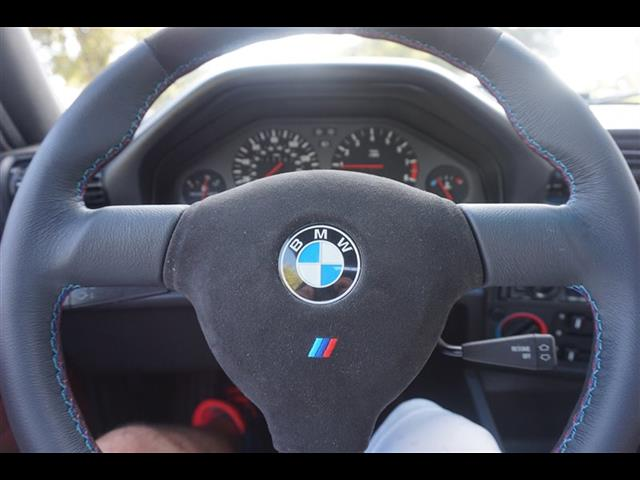 1988 BMW M3 - Photo 15 - Fremont, CA 94536