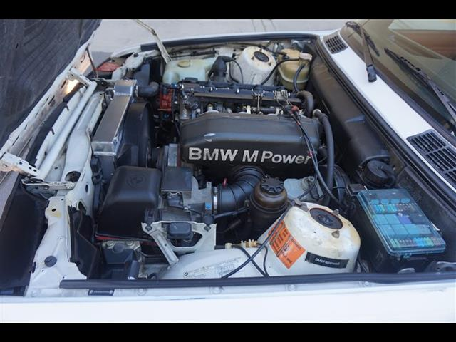 1988 BMW M3 - Photo 43 - Fremont, CA 94536