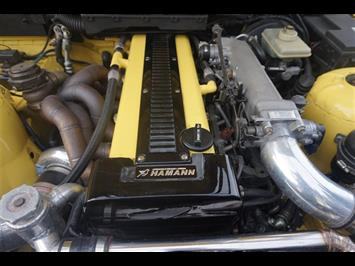 1995 BMW M3 - Photo 46 - Fremont, CA 94536