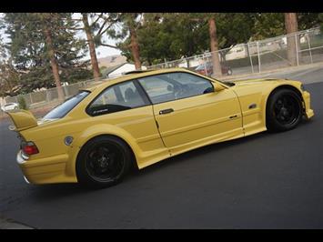 1995 BMW M3 - Photo 11 - Fremont, CA 94536