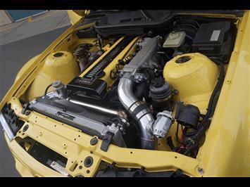1995 BMW M3 - Photo 49 - Fremont, CA 94536
