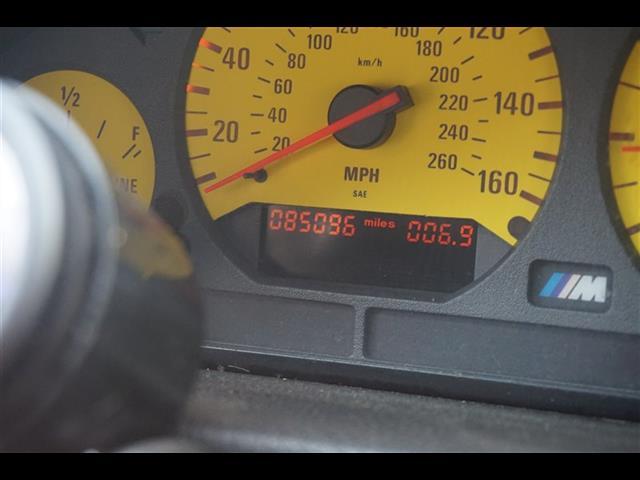 1995 BMW M3 - Photo 41 - Fremont, CA 94536