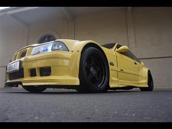 1995 BMW M3 - Photo 13 - Fremont, CA 94536