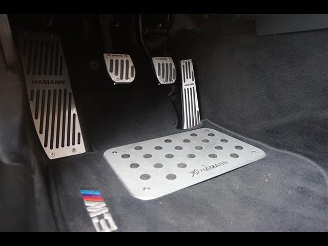 1995 BMW M3 - Photo 16 - Fremont, CA 94536