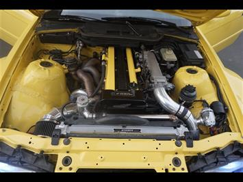 1995 BMW M3 - Photo 12 - Fremont, CA 94536