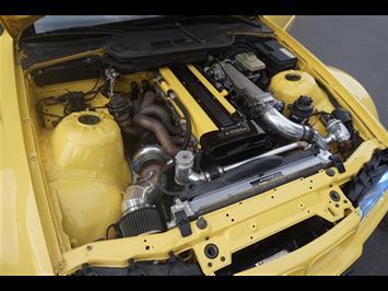 1995 BMW M3 - Photo 45 - Fremont, CA 94536