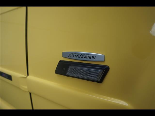 1995 BMW M3 - Photo 32 - Fremont, CA 94536