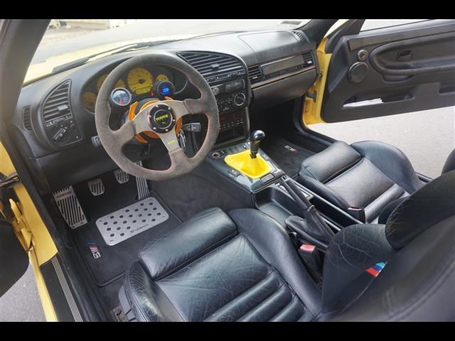 1995 BMW M3 - Photo 2 - Fremont, CA 94536