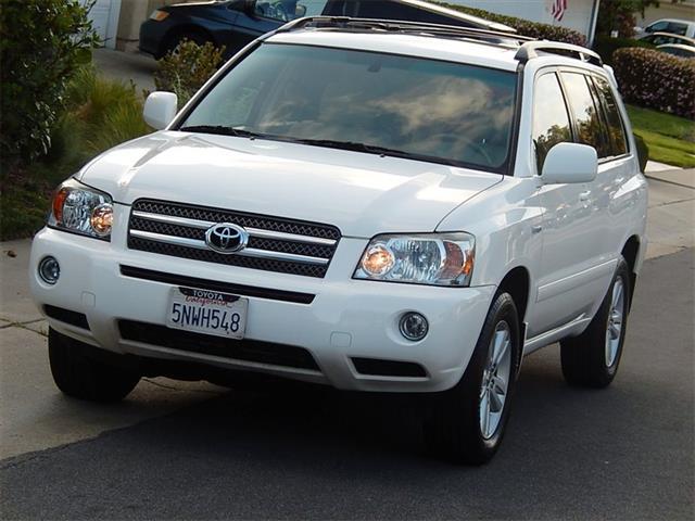 Toyota solara power window fuse toyota free engine image for 2000 toyota corolla power window problem