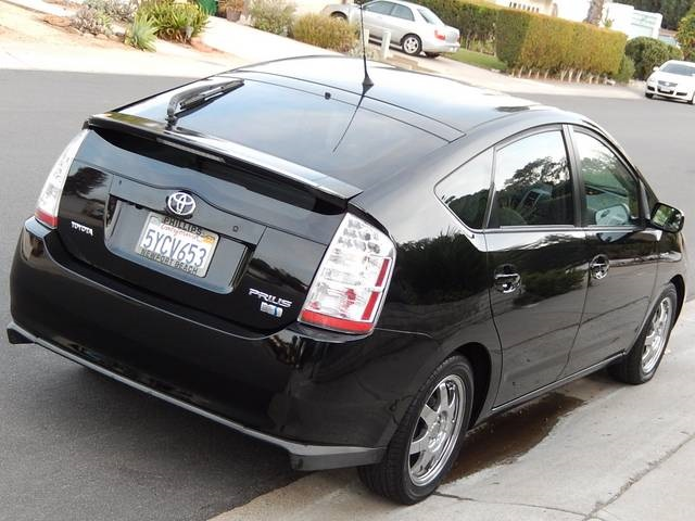 related keywords suggestions for 2007 prius touring. Black Bedroom Furniture Sets. Home Design Ideas