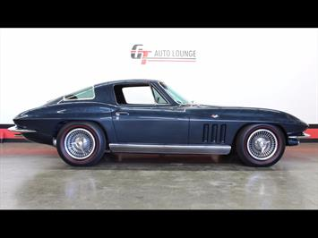 1966 Chevrolet Corvette - Photo 4 - Rancho Cordova, CA 95742