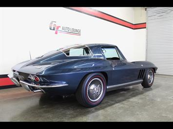 1966 Chevrolet Corvette - Photo 14 - Rancho Cordova, CA 95742