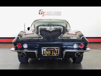 1966 Chevrolet Corvette - Photo 7 - Rancho Cordova, CA 95742