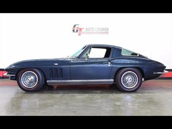 1966 Chevrolet Corvette - Photo 5 - Rancho Cordova, CA 95742