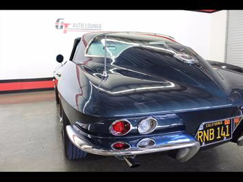 1966 Chevrolet Corvette - Photo 11 - Rancho Cordova, CA 95742
