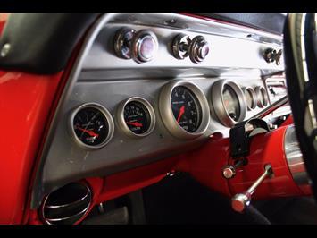 1967 Chevrolet El Camino - Photo 27 - Rancho Cordova, CA 95742