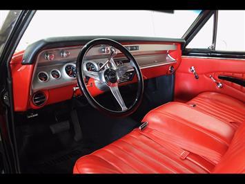 1967 Chevrolet El Camino - Photo 20 - Rancho Cordova, CA 95742