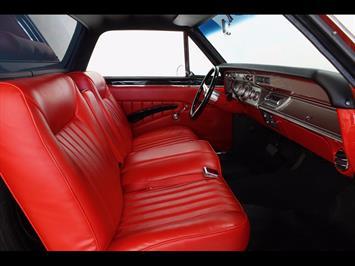 1967 Chevrolet El Camino - Photo 23 - Rancho Cordova, CA 95742