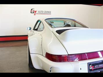 1992 Porsche 911 RWB - Photo 11 - Rancho Cordova, CA 95742