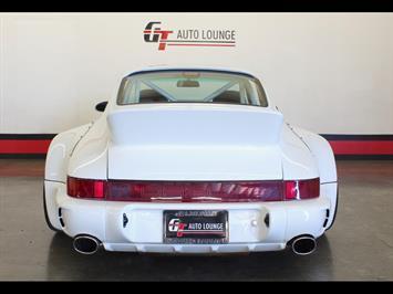 1992 Porsche 911 RWB - Photo 7 - Rancho Cordova, CA 95742