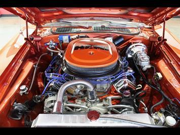 1970 Dodge Challenger RT/SE - Photo 16 - Rancho Cordova, CA 95742