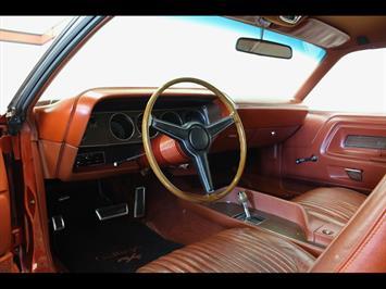 1970 Dodge Challenger RT/SE - Photo 21 - Rancho Cordova, CA 95742