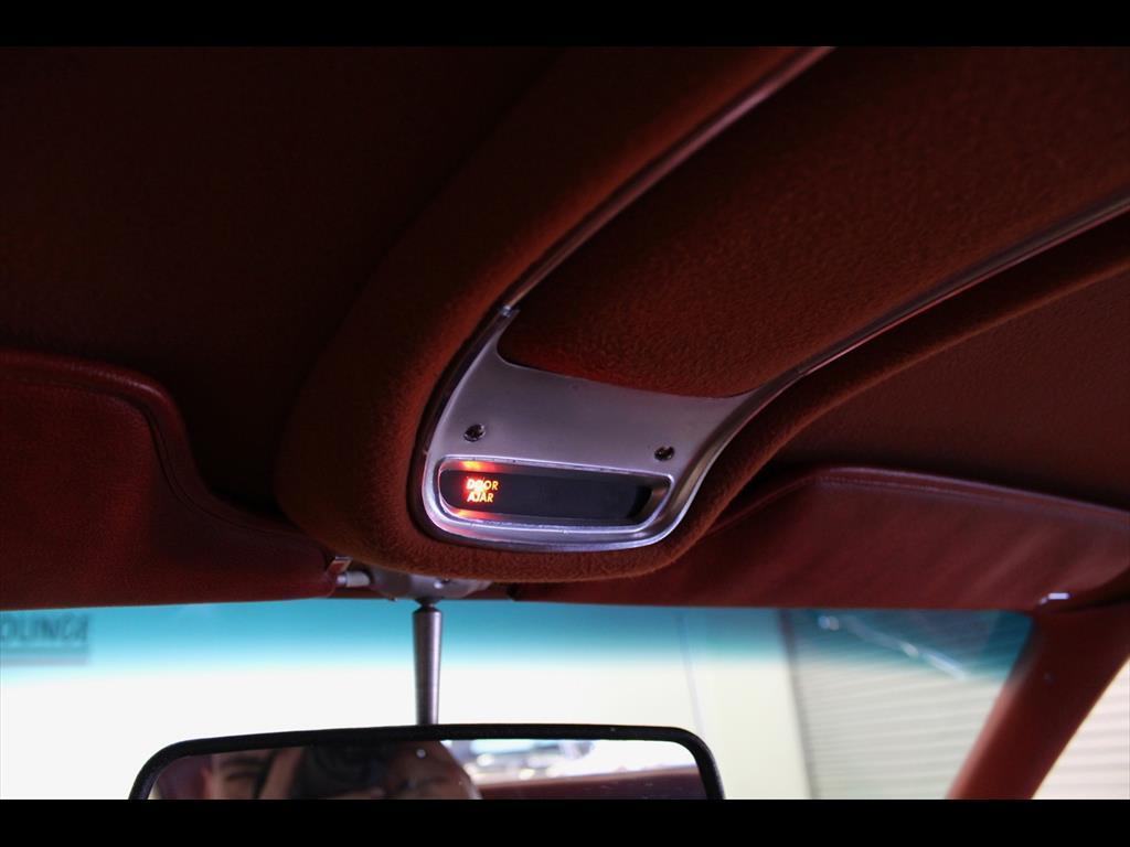 1970 Dodge Challenger RT/SE - Photo 33 - Rancho Cordova, CA 95742