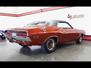 1970 Dodge Challenger RT/SE - Photo 7 - Rancho Cordova, CA 95742