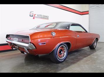 1970 Dodge Challenger RT/SE - Photo 13 - Rancho Cordova, CA 95742