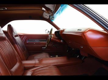 1970 Dodge Challenger RT/SE - Photo 25 - Rancho Cordova, CA 95742