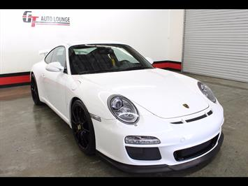 2010 Porsche 911 GT3 - Photo 15 - Rancho Cordova, CA 95742